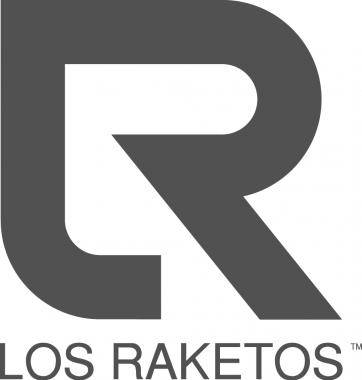Поступление горнолыжных масок и шлемов Los Raketos