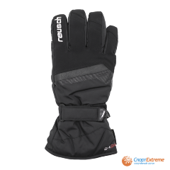 Перчатки горнолыжные REUSCH 2020-21 Sandor GTX + Gore active technology 8""