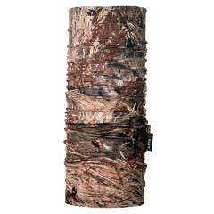 Бандана BUFF MOSSY OAK POLAR BUFF DUCK BLIND / ALABASTER